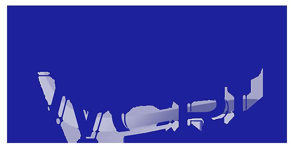 Tysa Work